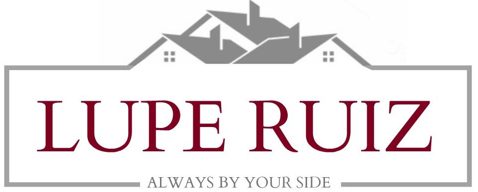 Lupe Ruiz