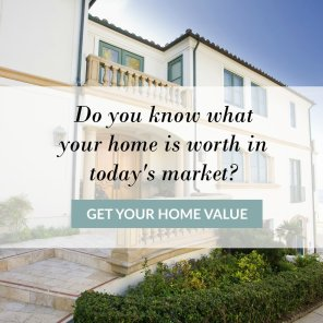 Do you know what your home is worth